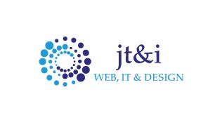 Nieuwe site Duokappers door jt&i