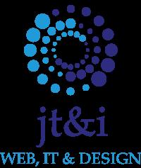 jtni-logo